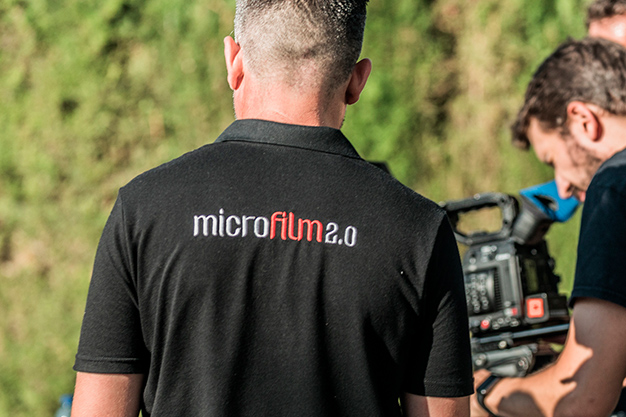 Producción de vídeos para redes sociales- La conexión entre tu marca y tus consumidores